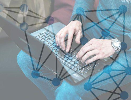 Graphbasierte Methoden zur Betrugsprävention (Gastbeitrag RISK IDENT)