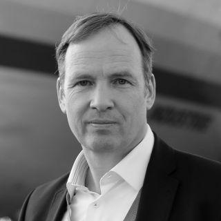Markus Durstewitz