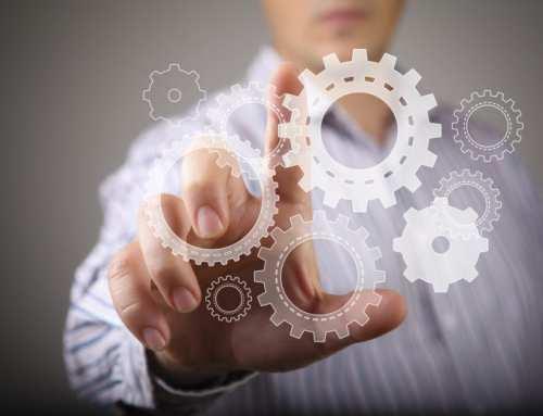 Digitalisierung in Traditionsunternehmen