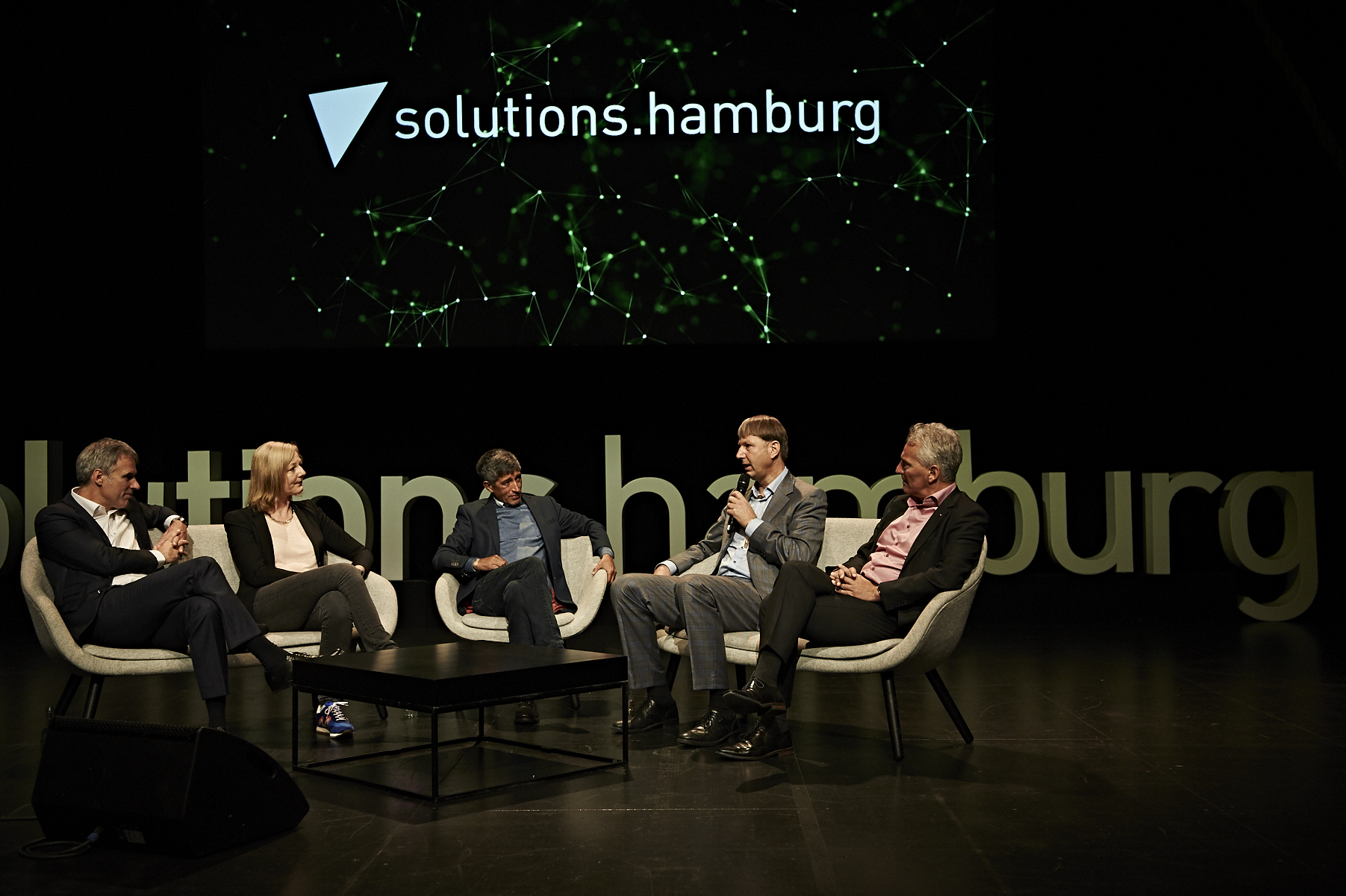 solutions.hamburg 2019