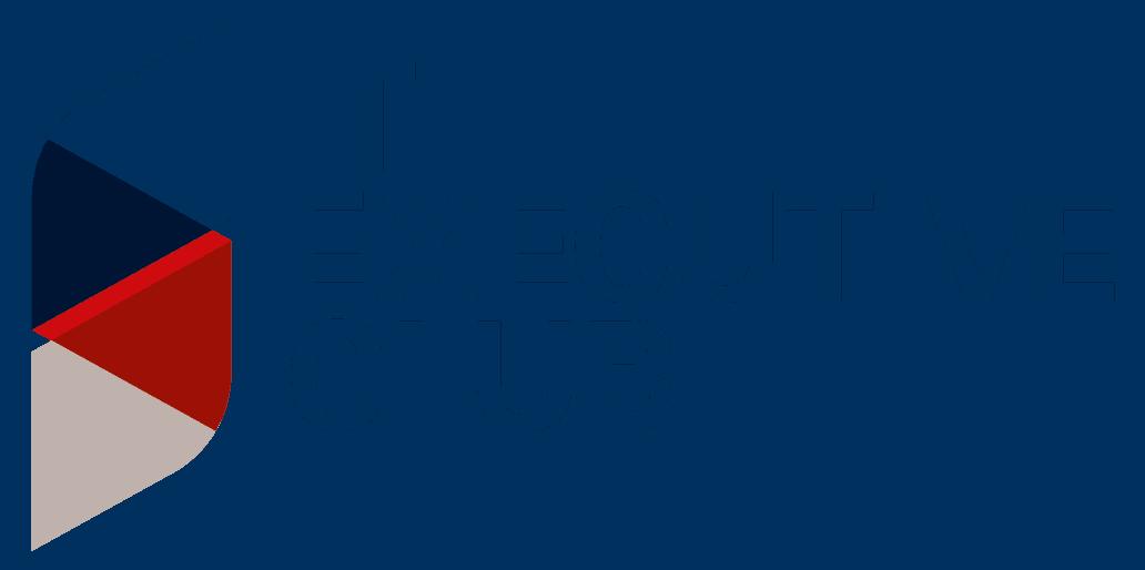 IT Executive Club