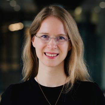 Hanna Huber