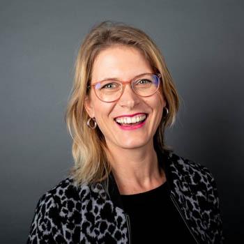 Dr. Ursula Köhler